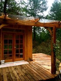 Keva Tiny House